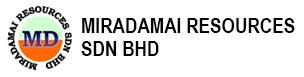 Miradamai Resources Sdn Bhd